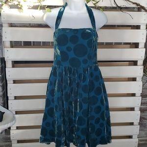 PATRICIA FIELD dress.   #2593